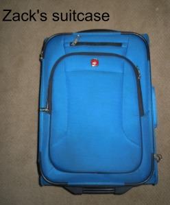 zack suitcase