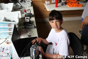 zack robotics2