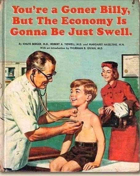 economyu